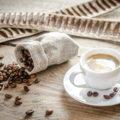 コーヒーCMから研究した売れる映像の作り方