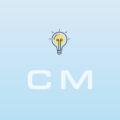 CMと広告の意味、在り方とは