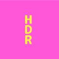 カメラはより人間の目に。HDR革命前夜
