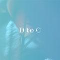 DtoC向け動画戦略