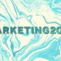 2020年のマーケティング、アフターコロナ以降の消費の流れについて