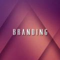 ブランディングのためのストーリー動画の作り方