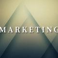 動画マーケティングと活かし方について