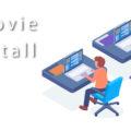 iMovieのインストール方法