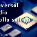 Apollo soloは動画クリエイターのパフォーマンスを底上げする