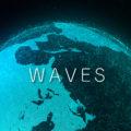 Waves無料プラグイン Maxx volumeが使える【動画クリエイター向け】