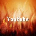 YouTuberのこれから、新しい発見と生き方