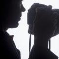 カメラマンのための理想のウェア論