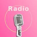 1月ラジオオフトーク